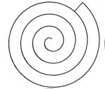 spiralsPRINT.jpg
