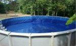 pool liner.jpg
