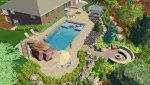 Barker Pool R4_018.jpg
