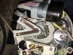 pump motor.jpg