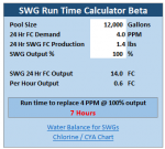 SWGCalc_version_beta.png
