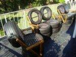 hillbilly deck furniture.jpg