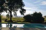 Ranch Pool.jpg