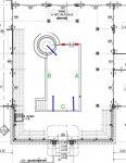 Simplified Pool Plan.jpg