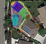 17-04-17 Backyard Master Plan.jpg