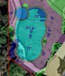 17-04-17 Pool Area 1.jpg