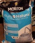 Mortons Solar Salt.jpg