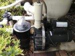 Challenger Pump Plumbing.jpg