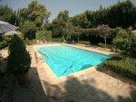 clean pool1.jpg