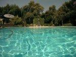 clean pool3.jpg