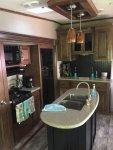 303RLS_Kitchen2.jpg