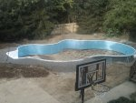 July31 Pool Pics.jpg