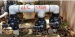02-All 3 valves open.jpg