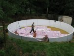 Pool Construction 2010 - 016.jpg