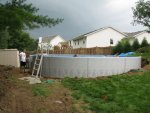 Pool Construction 2010 - 023.jpg