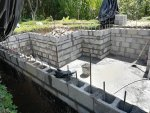 02. Floor poured & building walls.jpg