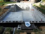 03. Sun shelf floor - walls completed.jpg