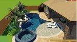 Cross Creek Ranch Pool 2.jpg