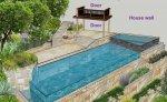 3D pool.jpg