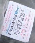 E0E7FE31-5593-4B53-836C-D75B5CB71555.jpeg