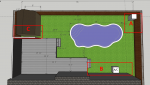 Equipment Location1.png