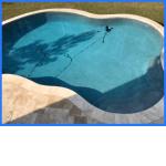 pool pebble1.png