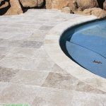 English-Walnut-Travertine-Paver-16x16-Tumbled-3-Beige-Cream-Tan-Brown-White-Gray-Outdoor-Floor...jpg