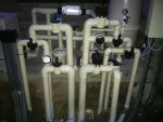 pool plumbing.JPG