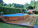 Stunning-Hardwood-Swimming-Pool-Decks-Ideas-31.jpg
