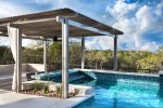 pool-shade-ideas-pergola.jpg