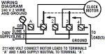 t104-wiring-diagram.jpg