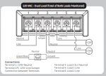 Z Wave 120 Dual Load Schematic_1.png