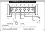 Z Wave 120 Dual Load Schematic_2.png