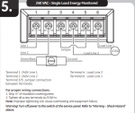 Z Wave 240 Schematic.png