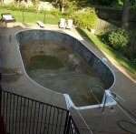 Pool with no liner.jpg