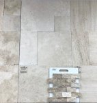 Light Travertine with Tiramisu.jpg