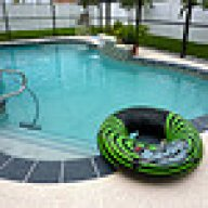 Kreepy Krauly stops moving sometimes | Trouble Free Pool