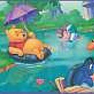 Winnie-the-Pool