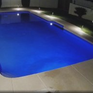 Pentair Product Registation | Trouble Free Pool