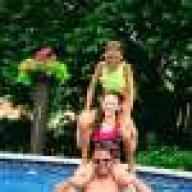 Patricks pool