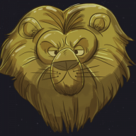 LionBiscuits