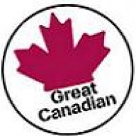 GreatCanadian