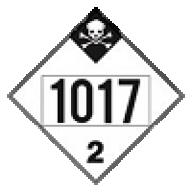 UN1017
