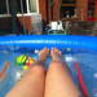 Intex Pool On Concrete Slab Trouble Free Pool