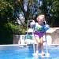 DIY Swim platform for my AG Intex pool   Trouble Free Pool