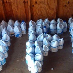 tfp-jugs.jpg