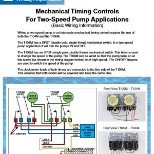 Dual Wiring Timers.JPG
