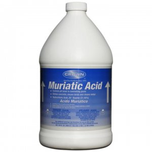Muriatic Acid (Lowes).jpg