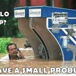 Flood Phone TFP.jpg