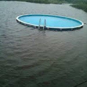 Flooding - Pool in River.jpg